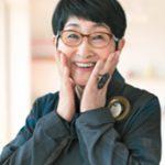 シニア世代の起業、82歳の現役の美容研究家小林照子さんに学ぶこととは?